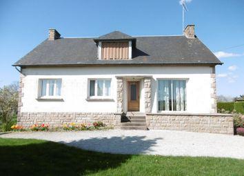 Thumbnail 3 bed property for sale in Saint-Hilaire-Du-Harcouet, Manche, 50600, France