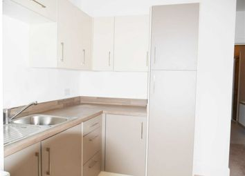 Thumbnail 4 bed town house for sale in High Street, Laurencekirk