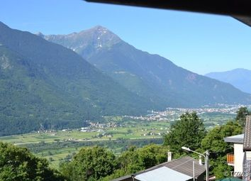 Thumbnail Property for sale in 23010, Mello (So), Italy