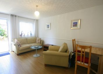 Thumbnail 1 bed semi-detached house to rent in Balbirnie Place, Murrayfield, Edinburgh