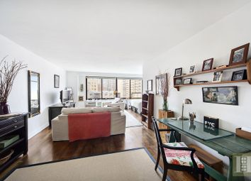 Thumbnail Studio for sale in 382 Central Park West 16U, New York, New York, United States Of America