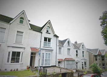Thumbnail 6 bedroom property to rent in Southville Mews, The Grove, Uplands, Swansea