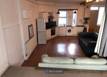 Thumbnail 2 bed flat to rent in Valley Road, Sheffield