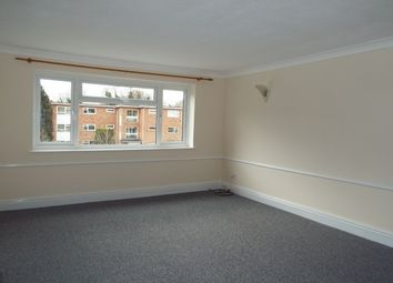 Thumbnail 2 bedroom flat to rent in Unicorn Ave, Eastern Green, Coventry