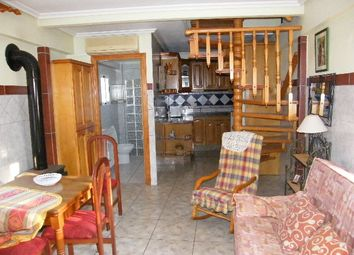 Thumbnail 2 bed end terrace house for sale in Almoradi, Costa Blanca South, Costa Blanca, Valencia, Spain
