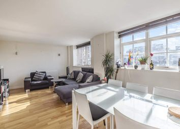 2 bed flat for sale in Enfield Road, London N1