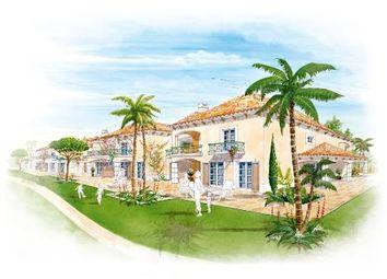 Thumbnail 4 bed town house for sale in Albufeira, Ferreiras, Albufeira Algarve