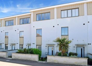 Thumbnail 3 bed terraced house for sale in Old Shoreham Road, Southwick, Brighton, West Sussex