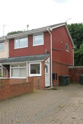Thumbnail 3 bed semi-detached house for sale in Skerries Crescent, Redcar, North Yorkshire