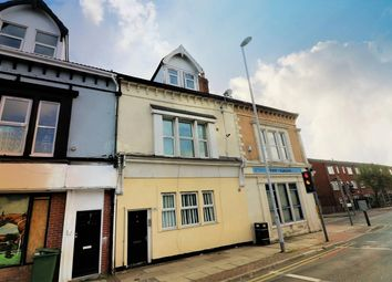 Thumbnail 2 bed flat to rent in 4 King Street, Wallasey
