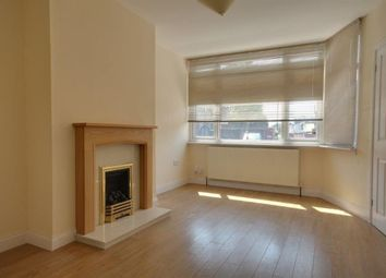 Thumbnail 2 bed property to rent in Hamilton Avenue, London