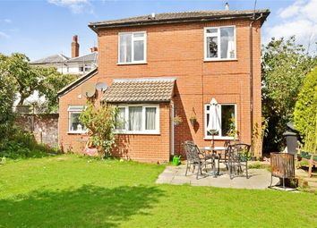 Thumbnail 8 bed link-detached house for sale in West Street, Dorking, Surrey