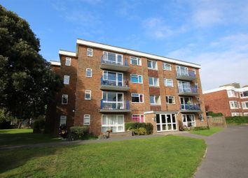 Thumbnail 2 bedroom flat for sale in Wordsworth Road, Worthing