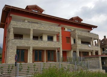 Thumbnail 2 bed apartment for sale in Omegna, Verbano-Cusio-Ossola, Italy