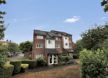 Thumbnail 1 bedroom flat for sale in Henley Drive, London