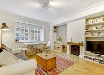Thumbnail 1 bed flat for sale in Cotham Road, Bristol