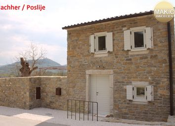 Thumbnail 1 bed villa for sale in Opatija, Istria, Croatia