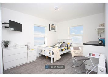 Room to rent in Cowper Street, Luton LU1