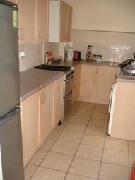 Thumbnail 2 bed terraced house to rent in Portland Road, Edgbaston, Birmingham