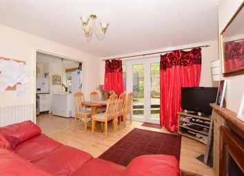 2 bed maisonette for sale in Ashurst Close, Kenley, Surrey CR8