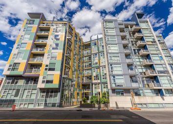 Thumbnail 1 bed apartment for sale in Dc, District Of Columbia, 20001, United States Of America