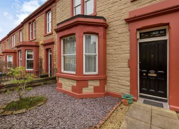 Thumbnail 3 bed property for sale in Moat Street, Slateford