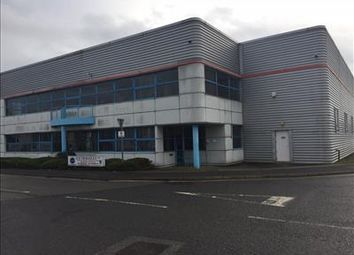 Thumbnail Light industrial to let in 7 Avery Way, Questor Estate, Hawley Road, Dartford, Kent