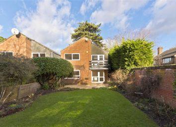 4 bed detached house for sale in Gower Road, Weybridge, Surrey KT13