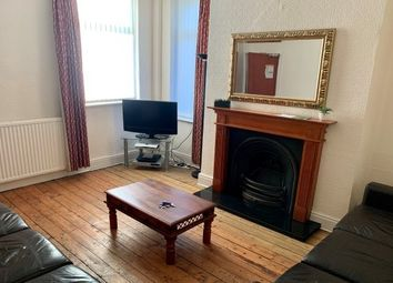 6 bed property to rent in Rippingham Road, Withington, Manchester M20