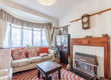 Thumbnail 8 bed semi-detached house for sale in Hillside Gardens, Walthamstow