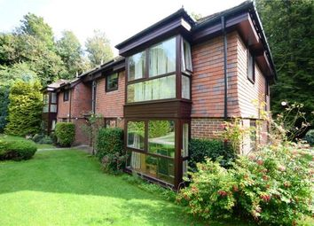 Thumbnail 1 bed property for sale in Woodrow Court, Church Road, Caversham