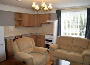 Thumbnail 1 bedroom flat to rent in Brandon Road, Binley, Coventry