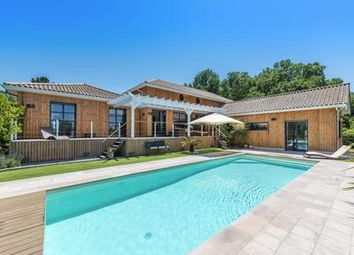 Thumbnail 5 bed villa for sale in Bordeaux, Gironde, France