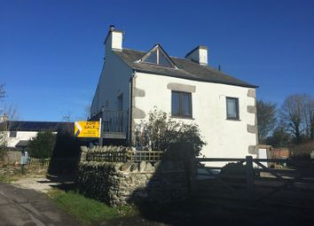 Thumbnail 3 bed barn conversion for sale in Crooklands, Milnthorpe, Cumbria