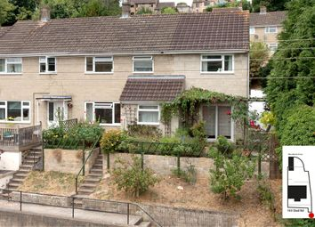 Thumbnail 4 bed semi-detached house for sale in Slad Road, Stroud, Gloucestershire