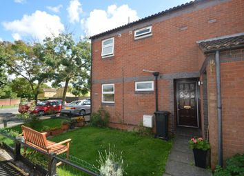 Thumbnail 1 bed flat to rent in Clover Ground, Westbury-On-Trym, Bristol