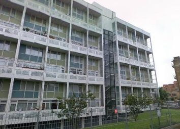 Thumbnail 3 bed maisonette for sale in Barnardo Gardens, Barnardo Street, Limehouse, Shadwell, Aldgate, City, London