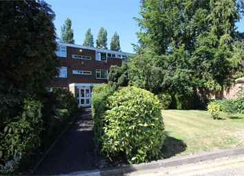 Thumbnail 2 bedroom flat for sale in Fordbridge Road, Ashford, Surrey