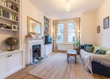 2 bed maisonette for sale in Turneville Road, Fulham Broadway, Fulham, London W14