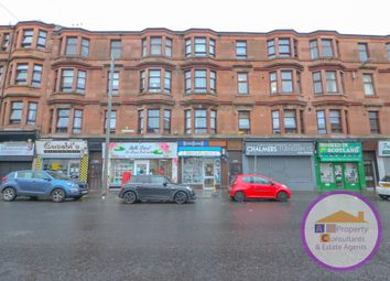 2 bed flat for sale in Shettleston Road, Glasgow G32
