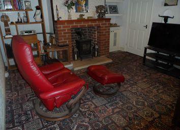 Thumbnail 2 bedroom flat for sale in Dunmorlie Street, Newcastle Upon Tyne