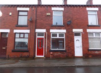 2 bed terraced house for sale in Baxendale Street, Bolton, Greater Manchester BL1