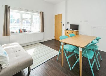 Thumbnail 1 bed flat for sale in Castle Mews, North Finchley