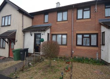 Thumbnail 2 bed property for sale in Greene View, Braintree