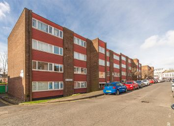 2 bed flat for sale in Lonsdale Court, West Jesmond Avenue, Newcastle Upon Tyne NE2