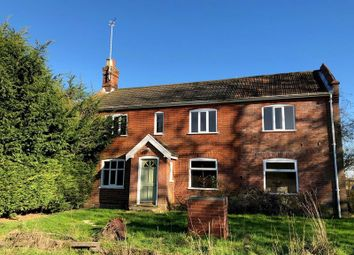 Thumbnail Commercial property to let in North Park Cottage, Beeston Lane, Beeston, Norwich, Norfolk