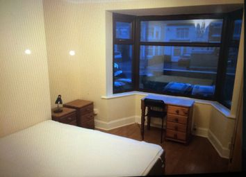 Thumbnail 4 bedroom property to rent in Shakespeare Street, Coventry