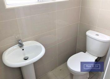 2 bed maisonette to rent in Royal Lane, Yiewsley, West Drayton UB7