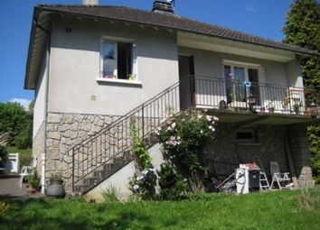 Thumbnail 2 bed detached house for sale in Bujaleuf, Limousin, 87460, France