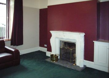 Thumbnail 1 bed flat to rent in Wallfield Crescent, Aberdeen